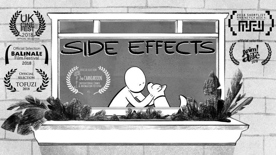 Ideas de cortometrajes de animación en 3D para la diabetes
